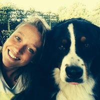Profielfoto van Ursula van Exsel