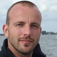 Profielfoto van Jan Buddingh