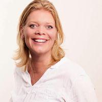 Profielfoto van Pien Hoks-Bakker