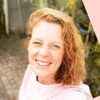 Profielfoto van Evelien Houben