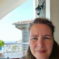 Profielfoto van Nicolle Visser