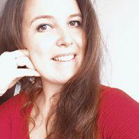 Profielfoto van Linsey Molendijk