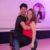 Groepslogo van Doorlopende Cursus Salsa Partnerwork Beginners